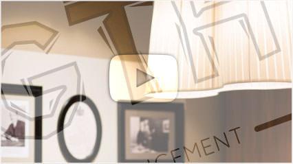 Image de couverture de la vidéo